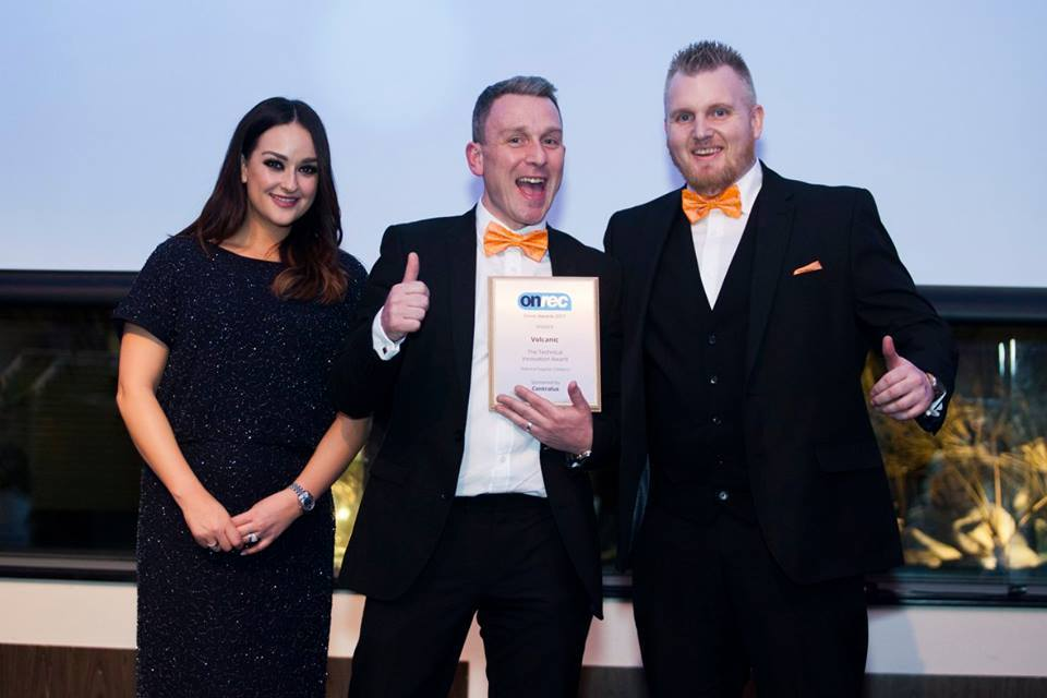 https://www.centralus.co.uk/wp-content/uploads/2017/03/awards.jpg