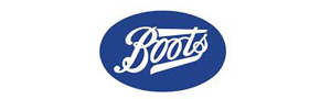 6_boots