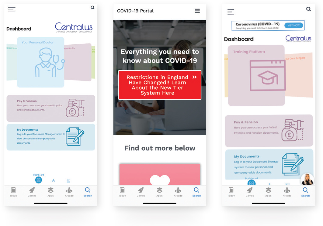https://www.centralus.co.uk/wp-content/uploads/2020/12/mobilephones.jpg